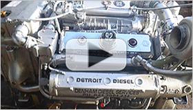 Denham Diesel Services